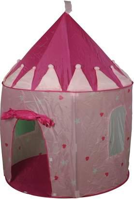 Buitenspeel BuitenSpeel Princess Tent