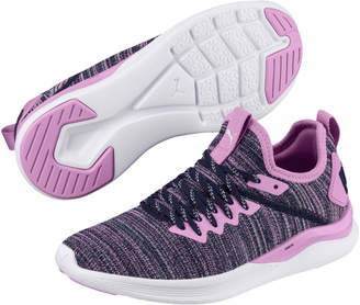 IGNITE Flash evoKNIT PS Sneakers