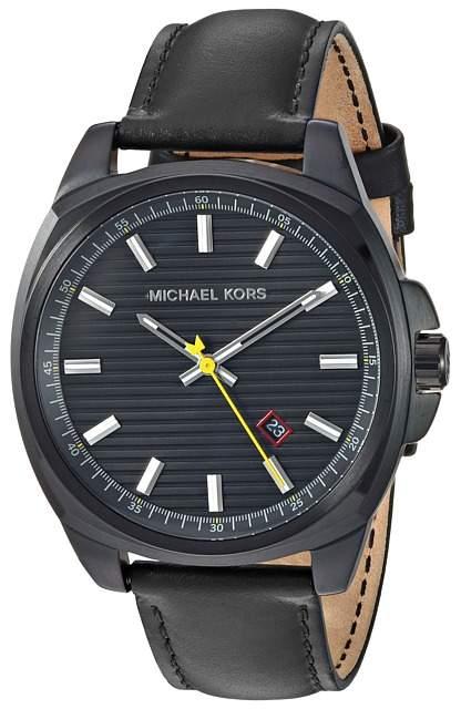 Michael Kors Bryson - MK8632