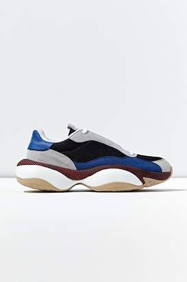 Puma Alteration Sneaker