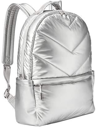 Athleta Caraa x Commuter Backpack