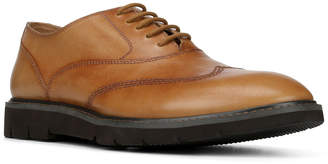 Donald J Pliner Men's Sennet Oxford