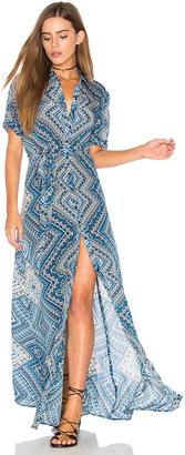 Tolani Amanda Dress $195 thestylecure.com