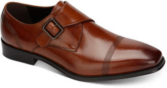 Kenneth Cole Reaction Men's Pure Monk Strap Loafers