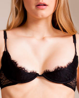 Christies Eris Shelf Bra