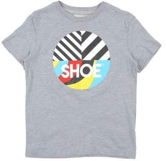 Shoeshine T シャツ