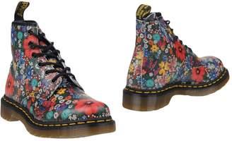 Dr. Martens Ankle boots - Item 11122727DU