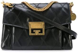 Givenchy small GV3 bag