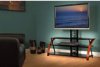 "Zipcode Design Linda 50"" TV Stand"