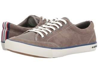 SeaVees Westwood Tennis Shoe Varsity