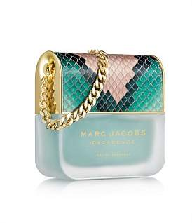 Marc Jacobs Decadence Edt 50Ml