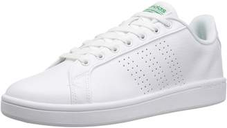 adidas Men's Cloudfoam Advantage Clean Fashion Sneaker