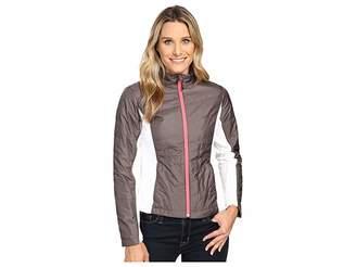 Spyder Rebel Insulator Jacket Women's Coat