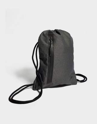Nike Sport Backpack - ShopStyle UK 1087b732c270b