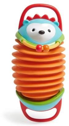 Skip Hop Hedgehog Accordion