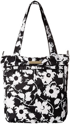 Ju-Ju-Be - Legacy Collection Be Light Tote Bag Tote Handbags $42 thestylecure.com