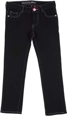 GUESS Casual pants - Item 36978836VO