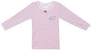 Absorba Girl's T-Shirt