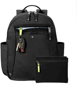 Baggallini Gababout Laptop Backpack - Women's
