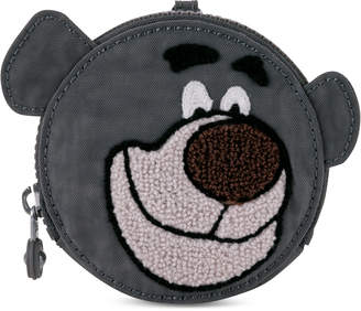 Kipling Disney's The Jungle Book Marguerite Coin Purse