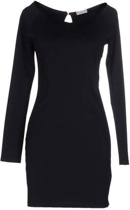 Bramante Short dresses