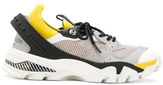 Calvin Klein Carla 10 sneakers