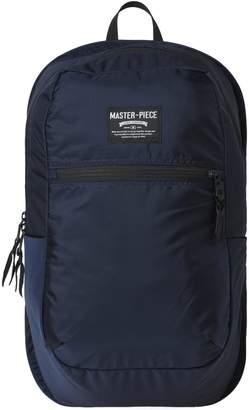 MASTERPIECE Master Piece Pop 'n' Pack Backpack