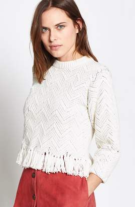 Joie Claudelle Sweater