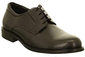 8035da2ec45d4c Salamander Shoes For Men - ShopStyle UK