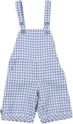 Aletta Baby overalls - Item 54128092AR