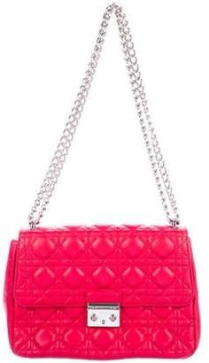 Christian Dior Miss Flap Bag