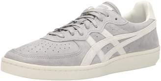Asics Onitsuka Tiger GSM Tennis Shoe