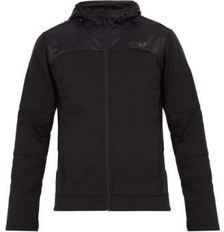 2XU Heat Membrane Performance Jacket - Mens - Black