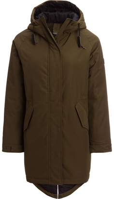 Penfield Kingman Fishtail Parka - Women's