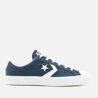 Converse Mens Star Player Ox - ShopStyle UK defeb7fd2