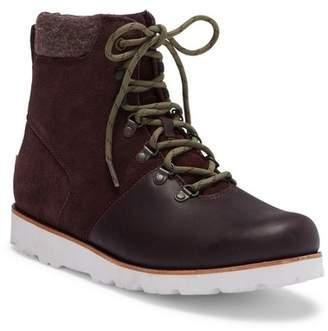 UGG Halfdan Hiking Boot