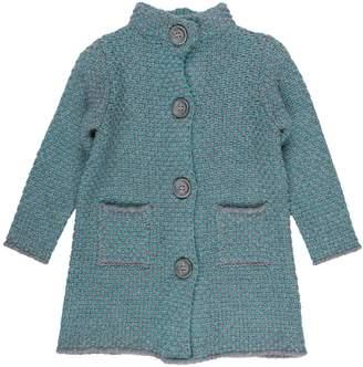 Kangra Cashmere Coats