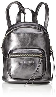 Liebeskind Berlin Women JESSI MEMILA Rucksack Handbag