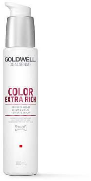 Goldwell Color Extra Rich Hair Serum-3.3 oz.