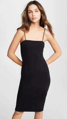 f7f75598e7428 Black Cami Day Dresses - ShopStyle