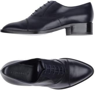 Philosophy di Alberta Ferretti Lace-up shoes