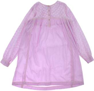 Antik Batik Dresses - Item 34661712PA
