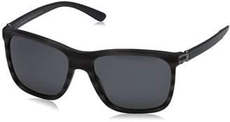 Bulgari Bvlgari Unisex-Adult's 7027 Sunglasses