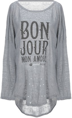 Saint Tropez AU SOLEIL DE Sweaters - Item 14002700KE