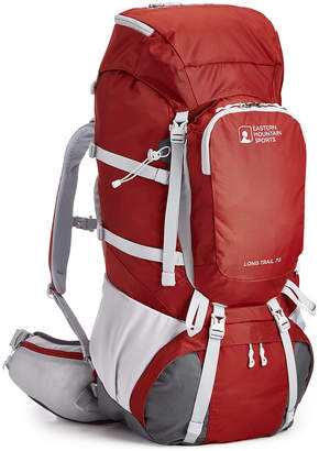 Ems Long Trail 70 Backpack