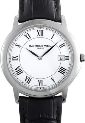 Raymond Weil Tradition 54661-STC -00300