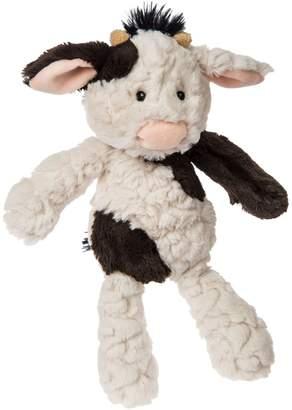 Mary Meyer Putty Nursery Cow