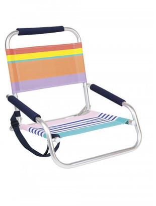 Sunnylife HAVANA BEACH SEAT $55 thestylecure.com