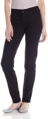 KUT from the Kloth Women's Diana Skinny Jean In