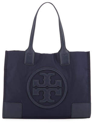 Tory Burch Handbags Shopstyle